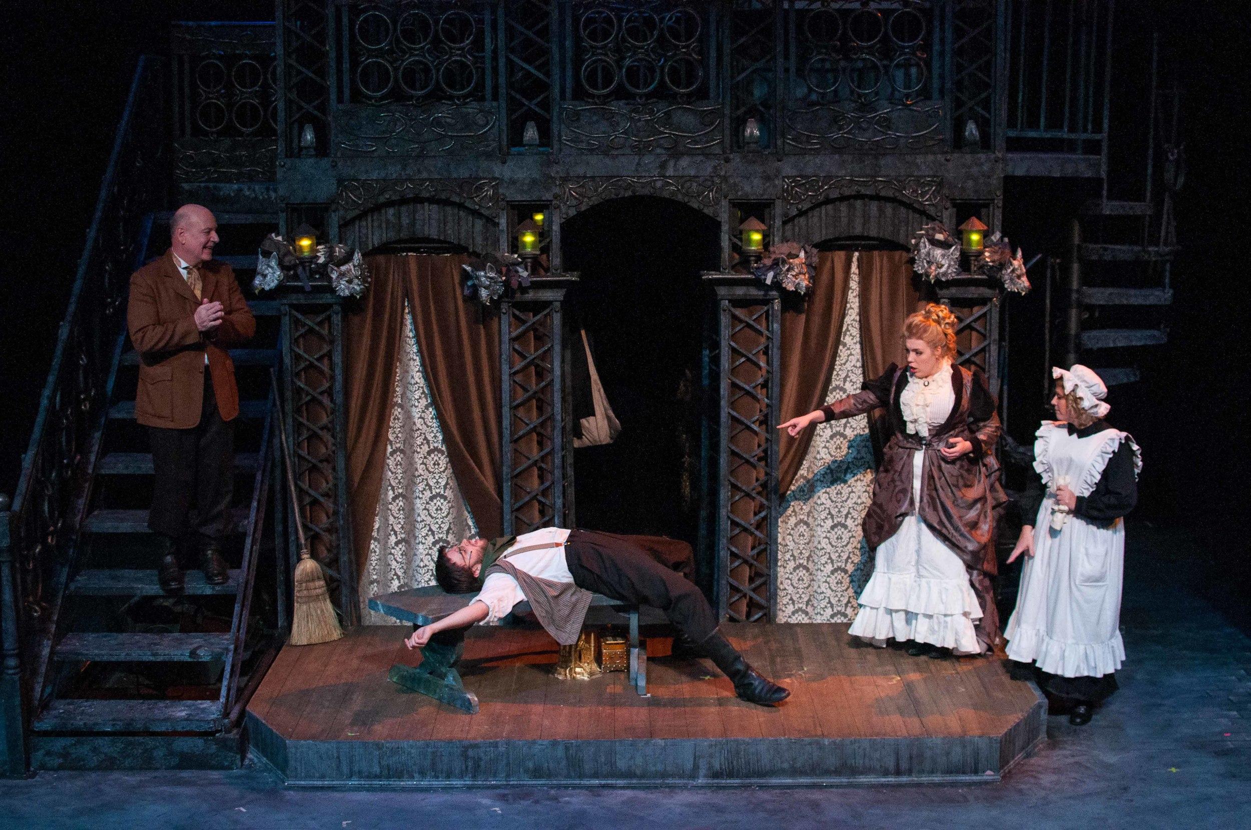 Lyric Arts Beauty & the Beastl 2014-19.jpg