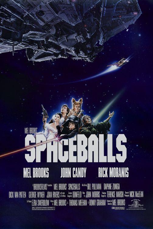 spaceballs-poster.jpg