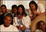 12angela-family184.jpg
