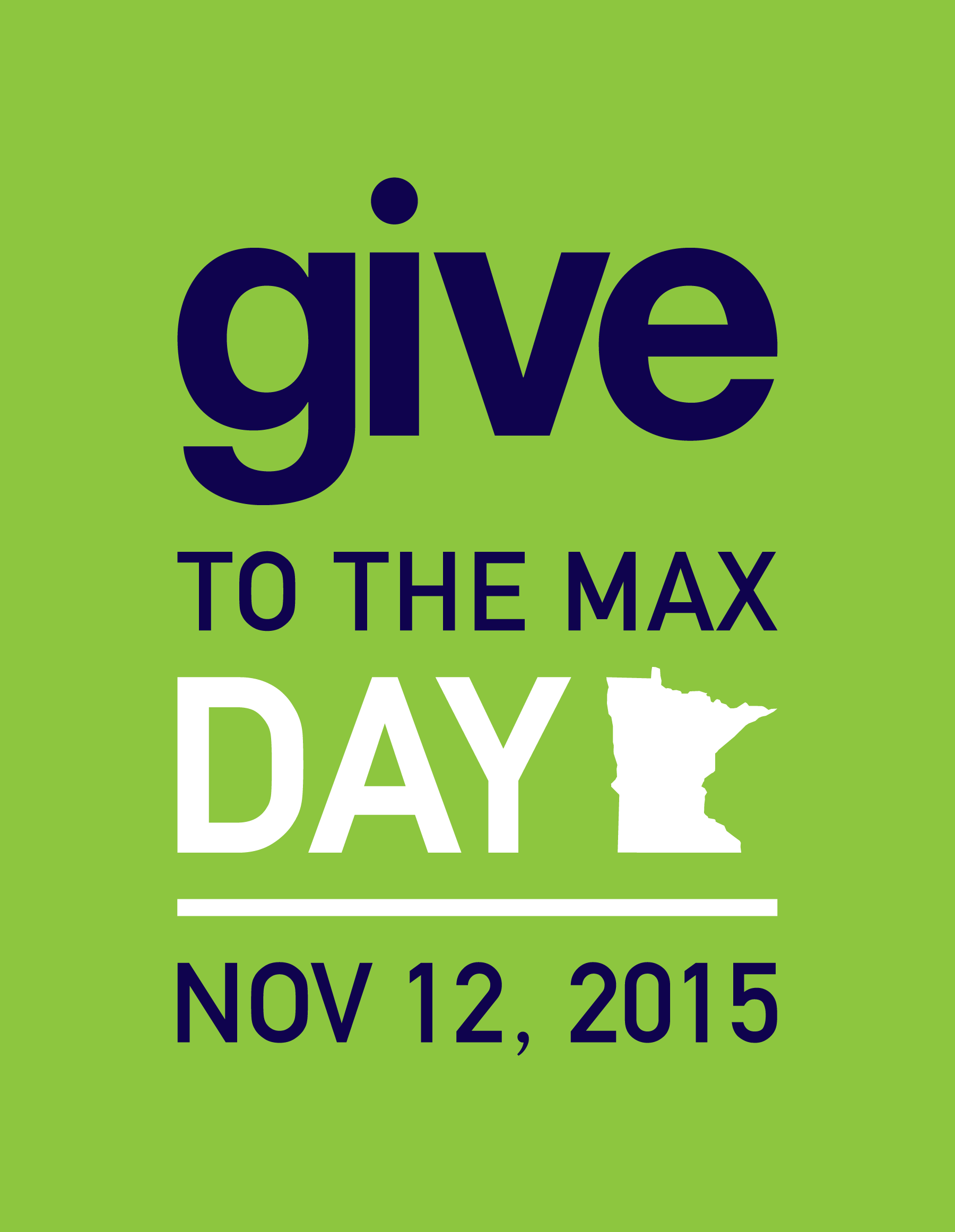 Visit givemn.org or click  here  to make a donation!