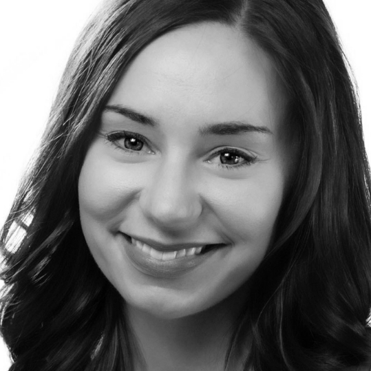 Christy Nix headshot bw.jpg