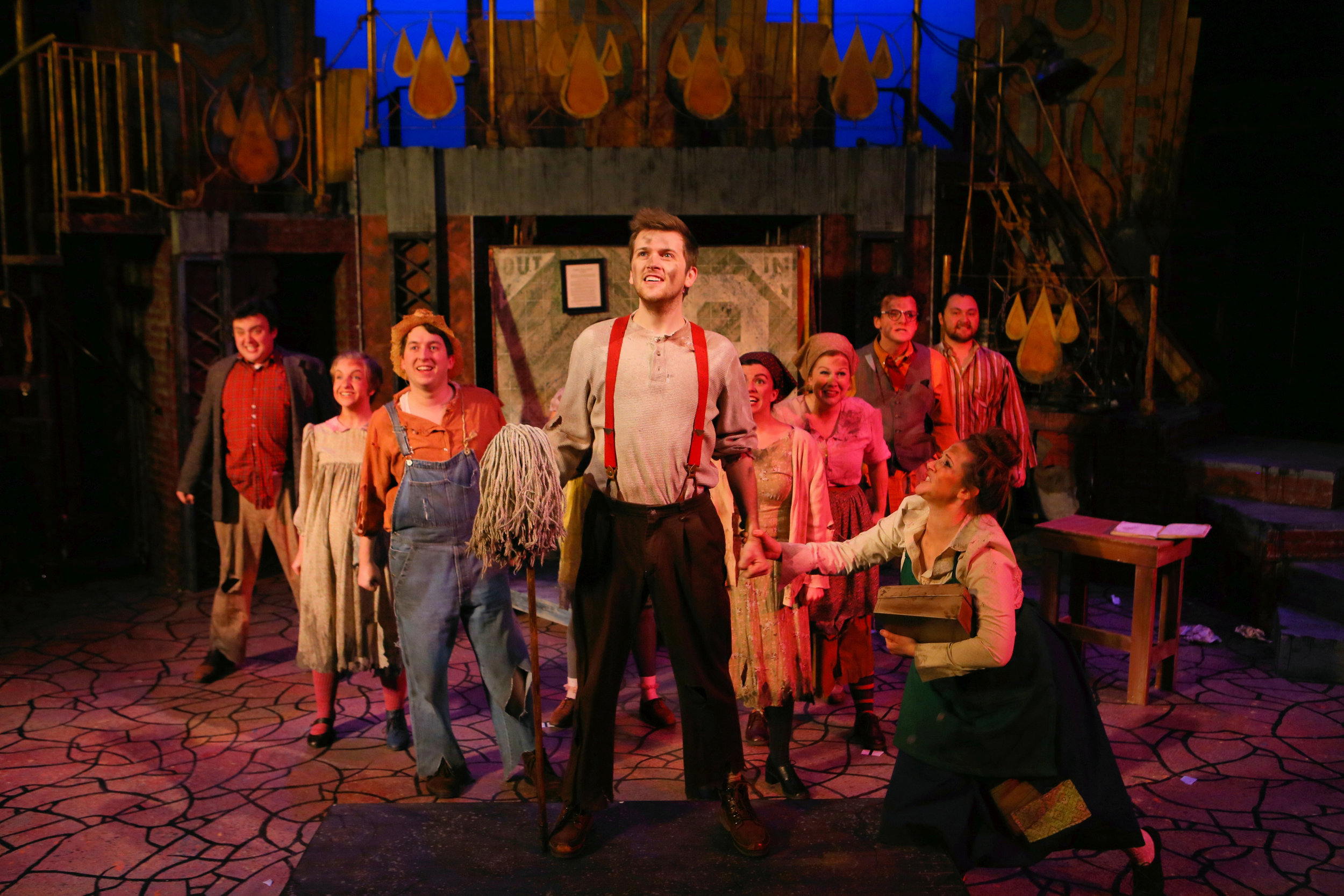 1617-07-Urinetown Top Selects-181.jpg