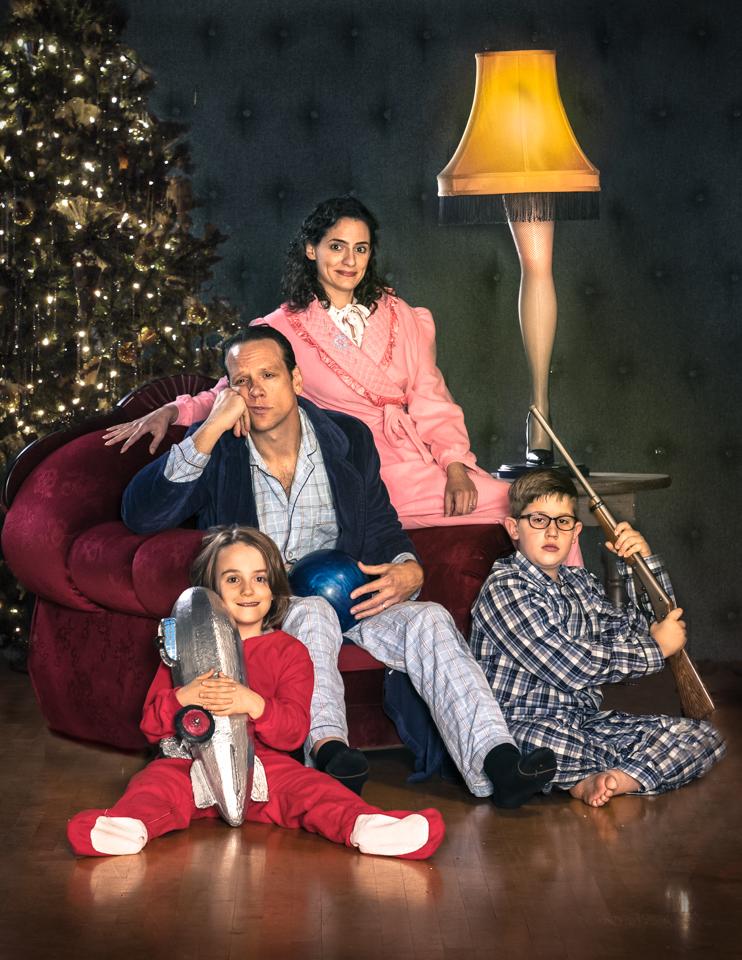 ChristmasStoryFinal_FB.jpg