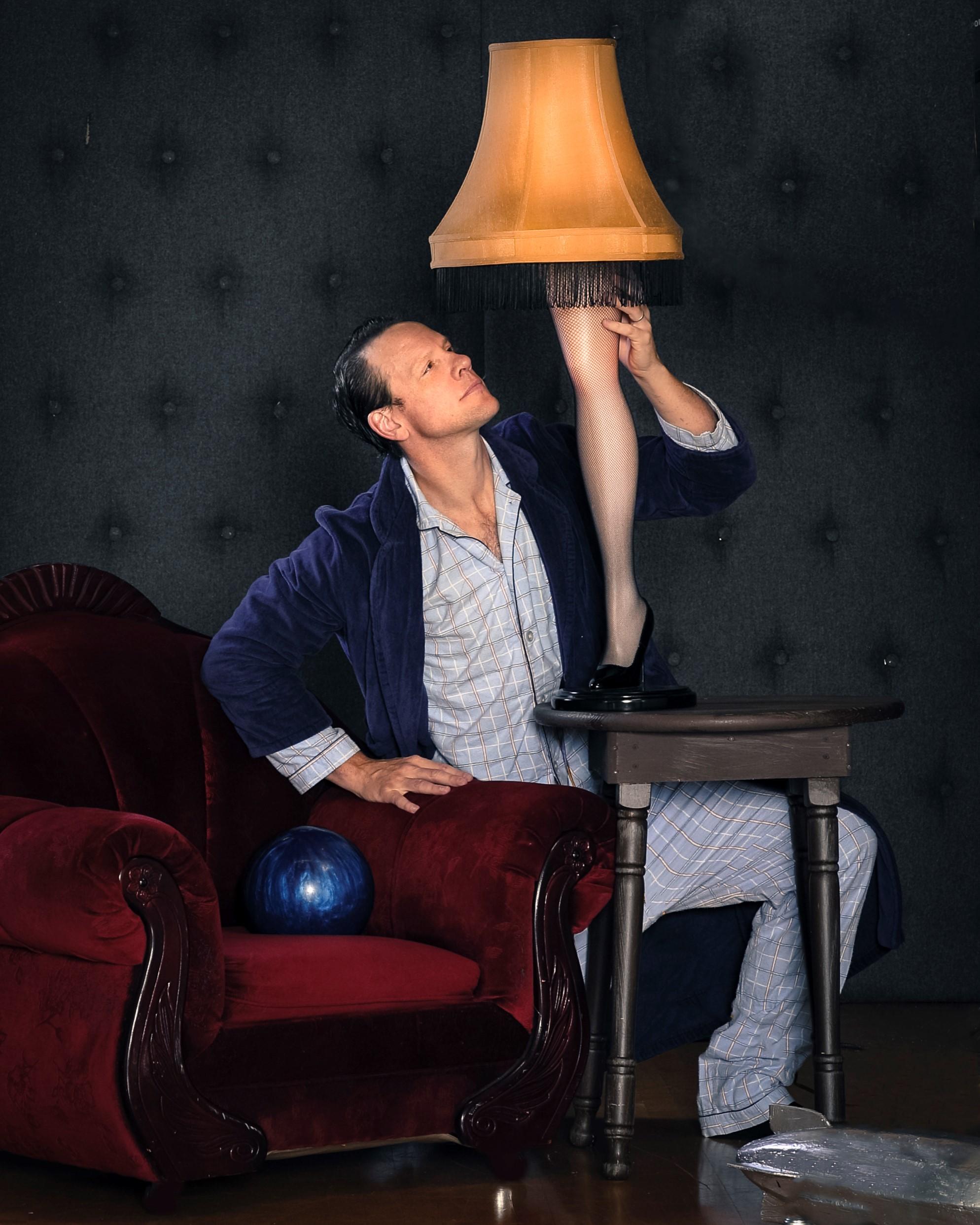 Leg Lamp.jpg