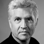 Warren Sampson as Victor Fleming