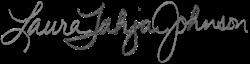 Laura Signature Cursive Wide.png