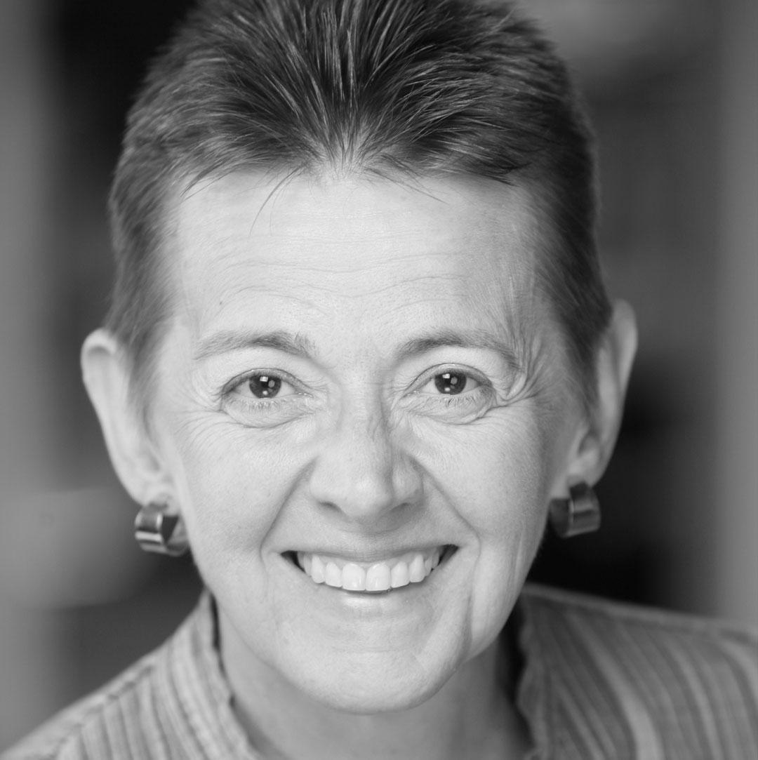 Mary Cutler  Shirley Abramowitz