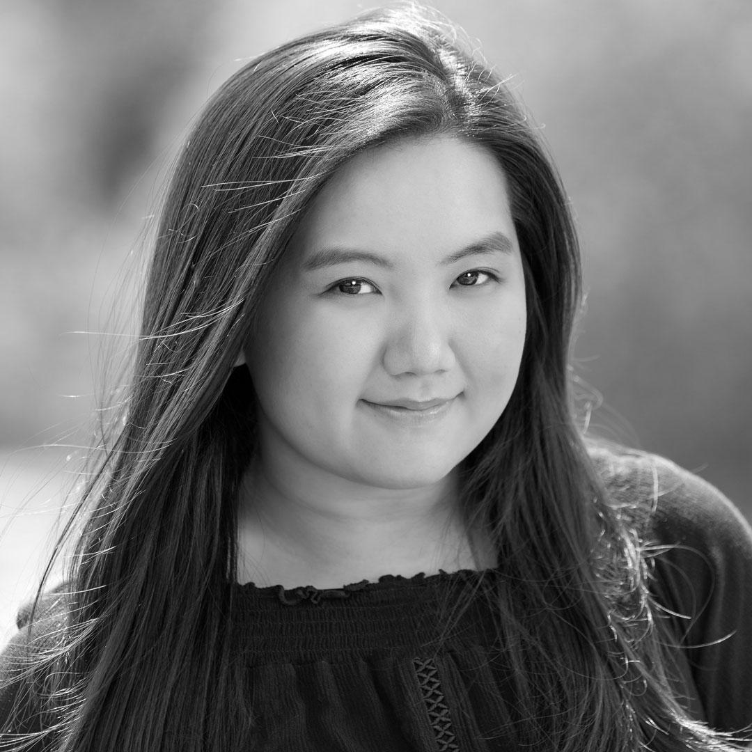 Dara Xiong  Anna Ling