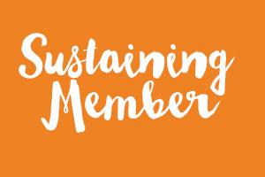 Sustaining-Member-Button.jpg