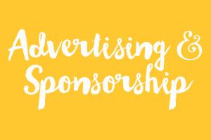 Advertising-Sponsorship.jpg