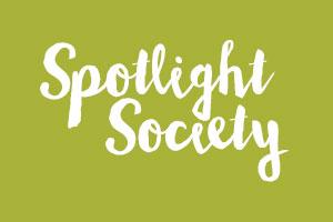 Spotlight-Society-Button.jpg