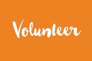 Volunteer-Button.jpg