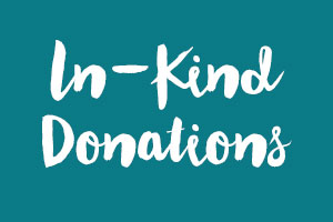 In-Kind-Donations-Button.jpg