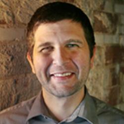Director Matt McNabb