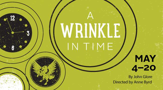 1718-08-WrinkleInTime-WebPost.jpg