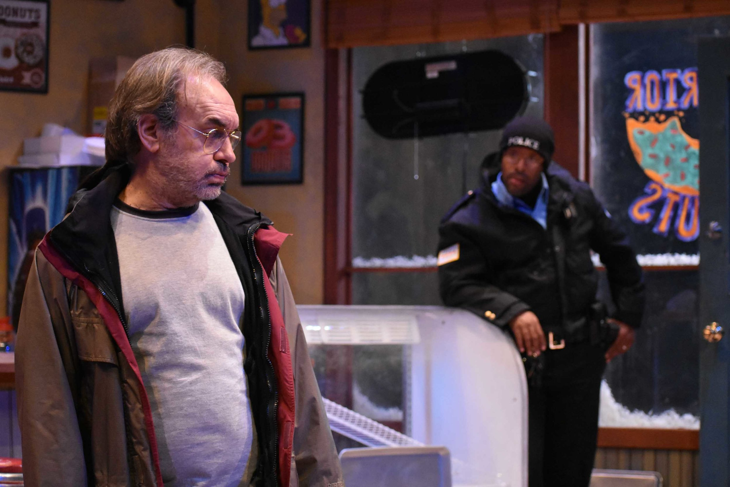 1718-05-SuperiorDonuts-Production-0152.JPG
