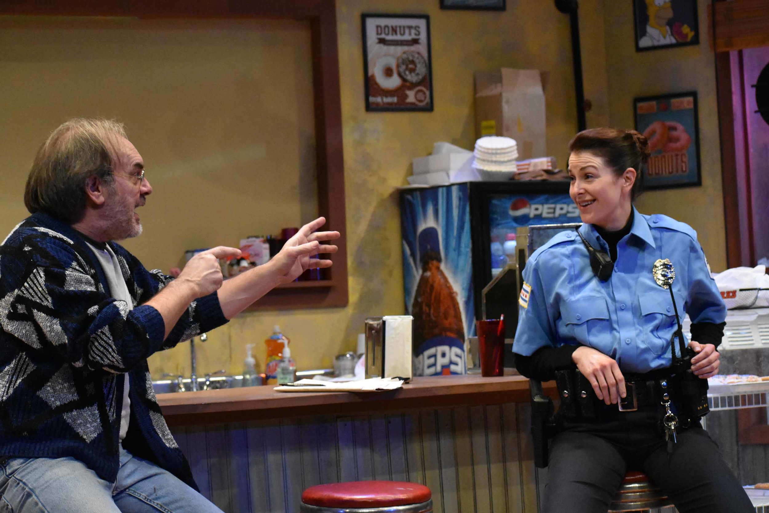 1718-05-SuperiorDonuts-Production-0400.JPG