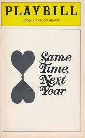 Same time Next Year.jpg