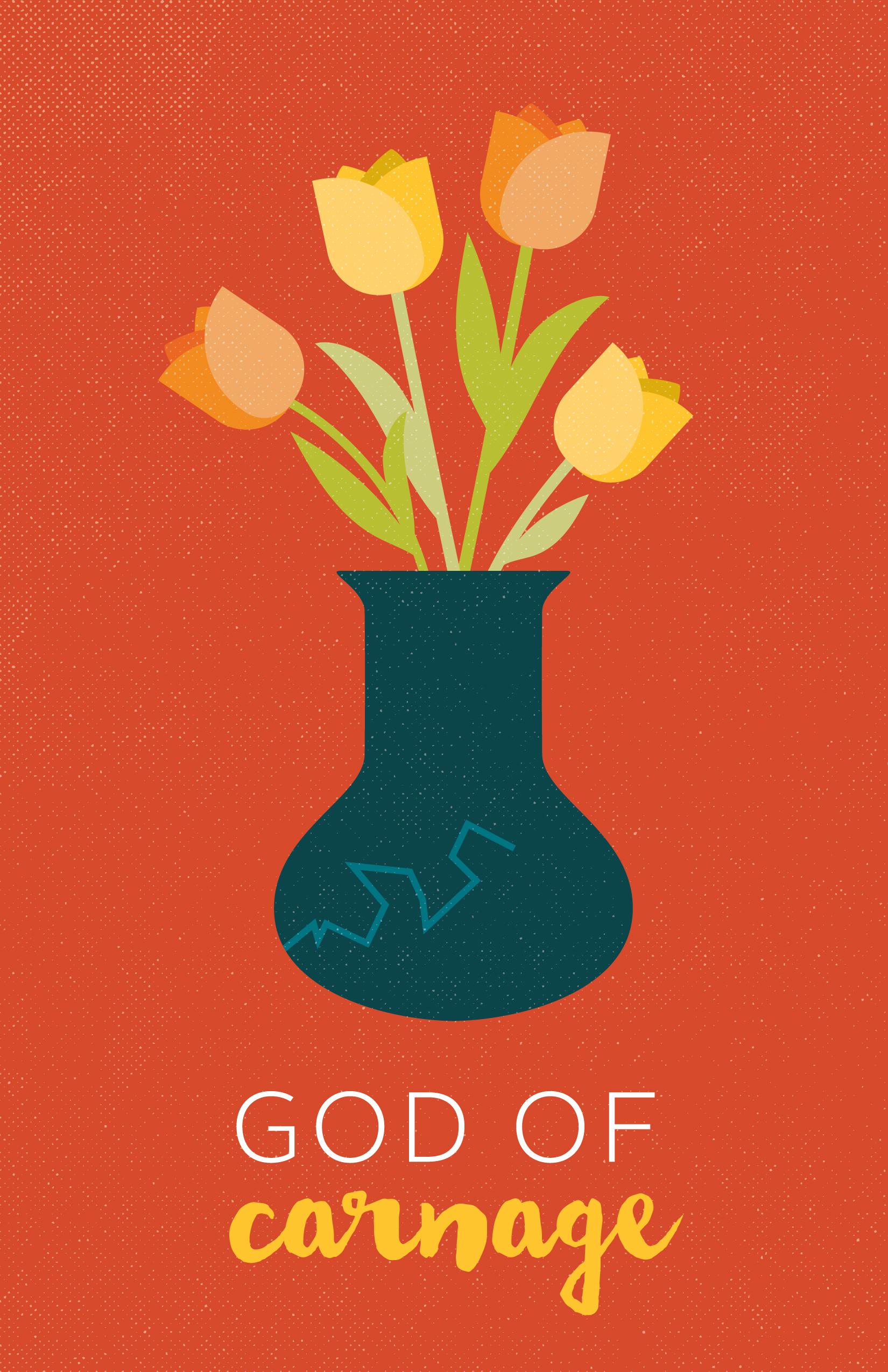 1819-02-God-of-Carnage-Show-Image-Horizontal.jpg