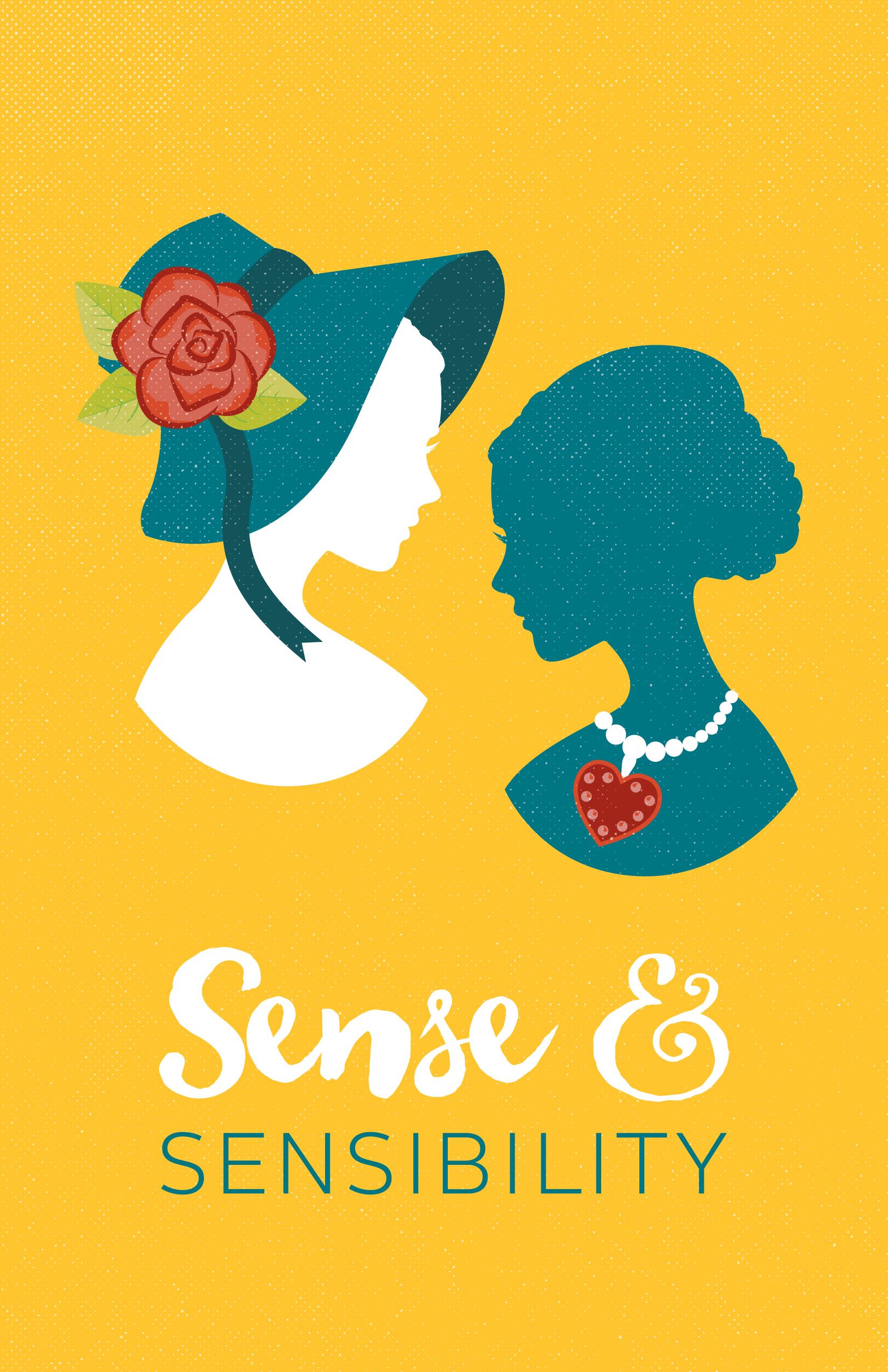1819-06-Sense-and-Sensibility-Show-Image-Vertical.jpg