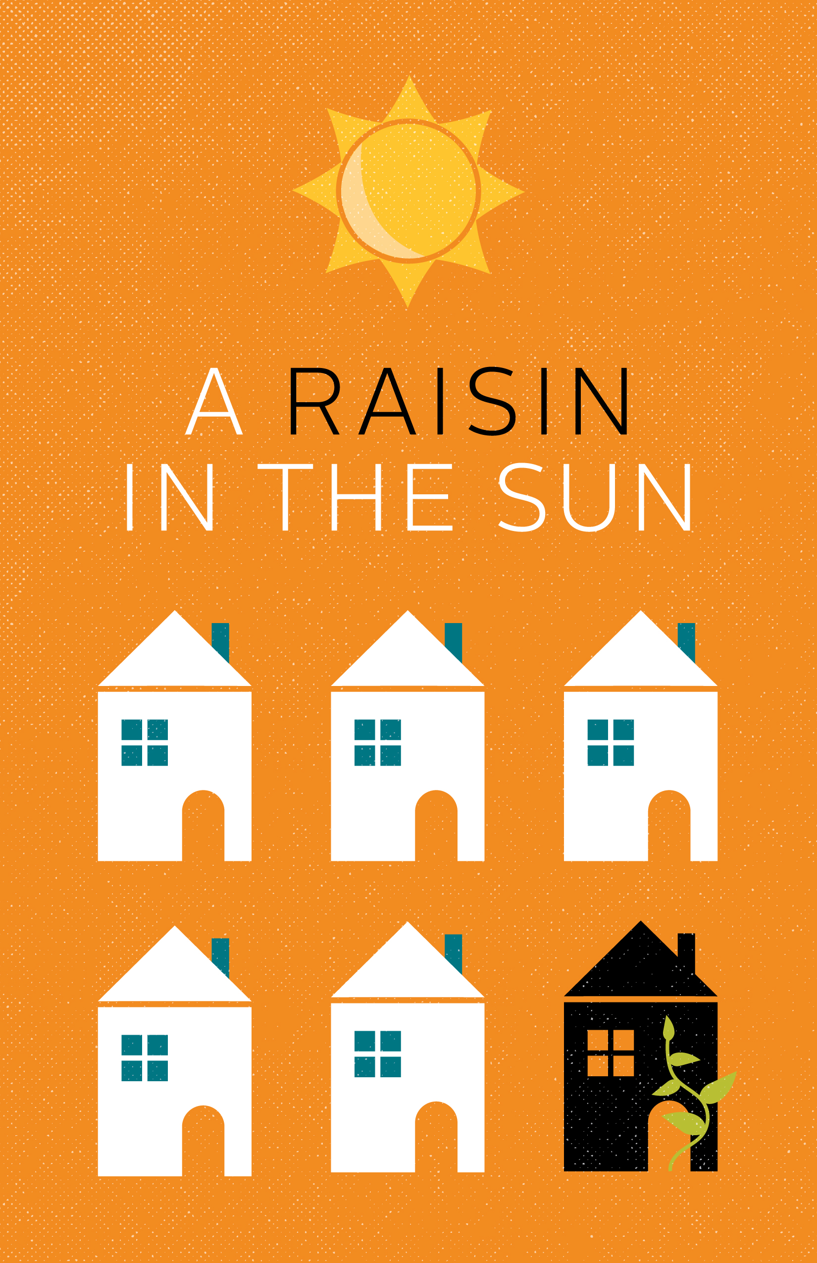 1819-09-Raisin-in-the-Sun-Show-Image-Vertical.jpg