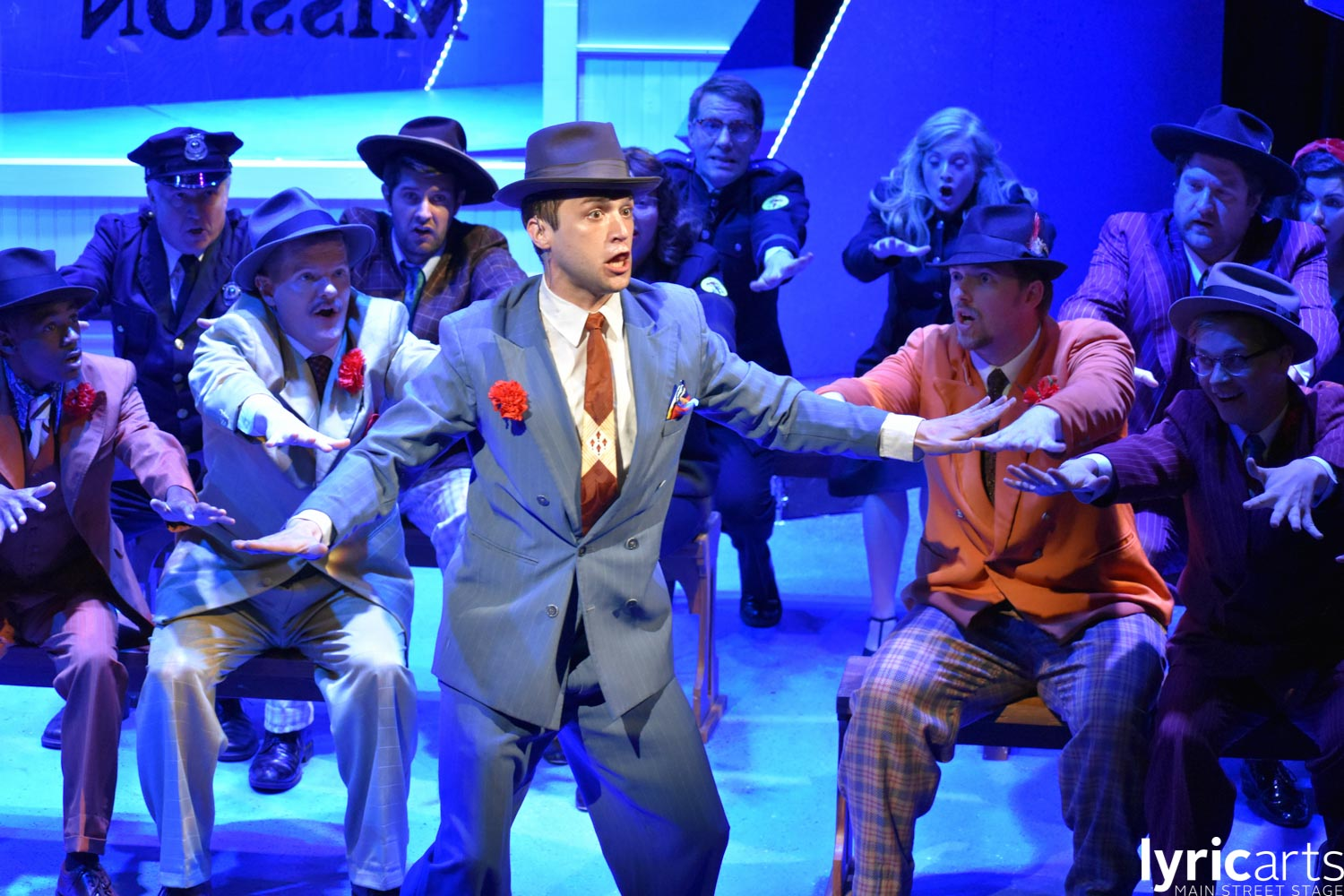 1718-10-Guys and Dolls-2-21.JPG