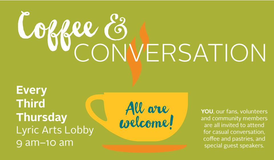 Coffee-and-Conversation-Artwork.jpg