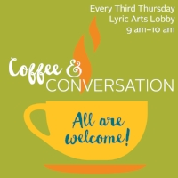 Coffee-and-Conversation-Artwork-Square.jpg