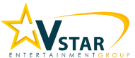 V-Star Logo.png