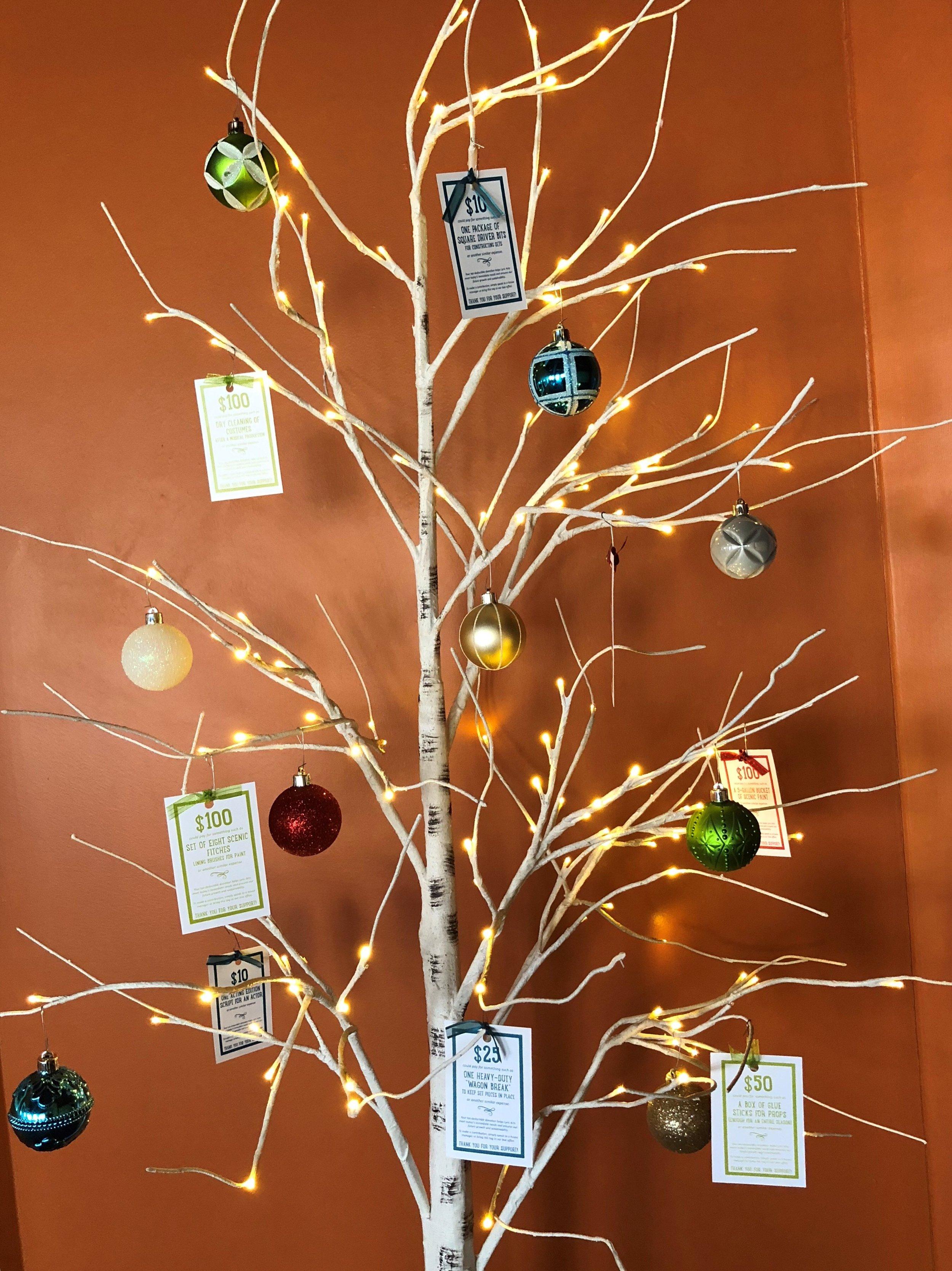 tree 1.jpg