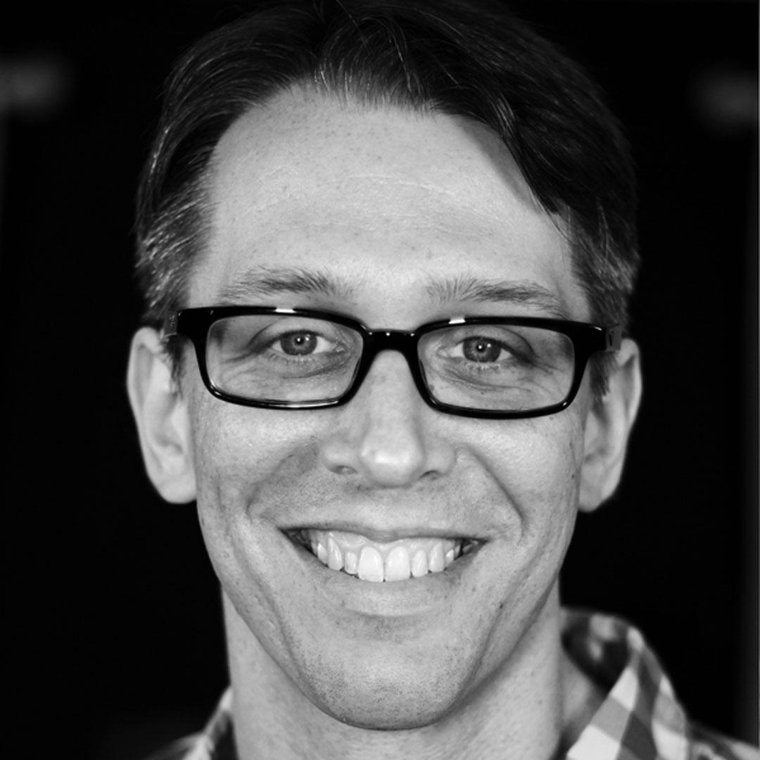 Nick Menzhuber as gordon