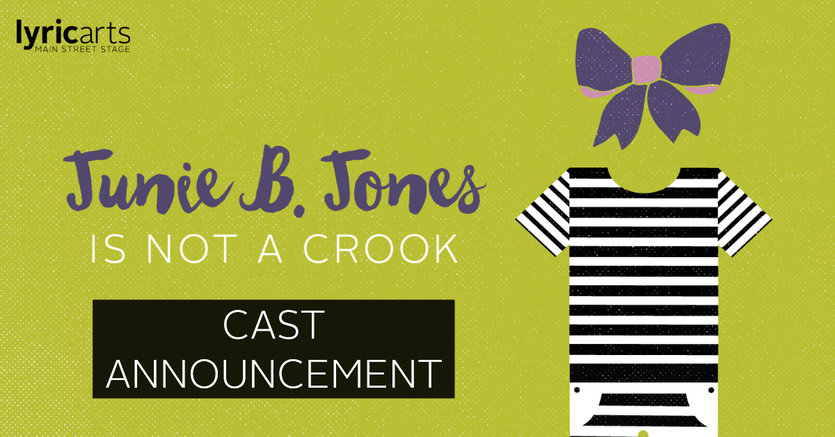 1819-08-Junie B Jones- Cast Announcement.jpg