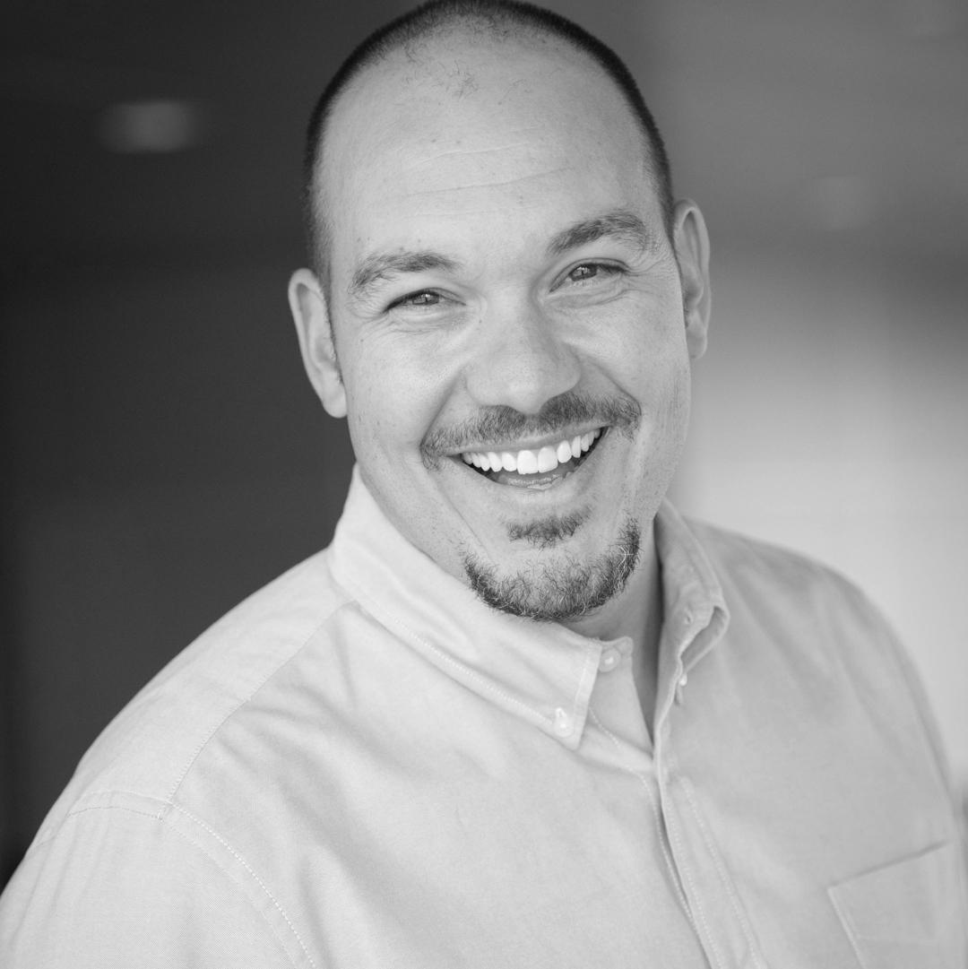 Craig Turino  as John Middleton/Doctor/ Servant/Gossip