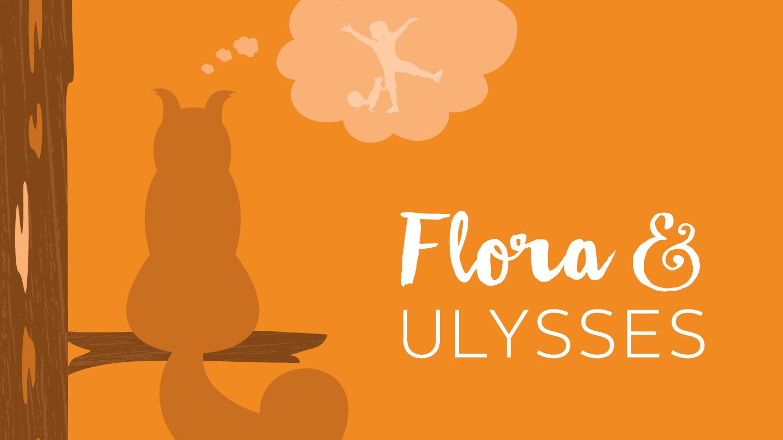 05-FLORA&ULYSSES-Horizontal.jpg