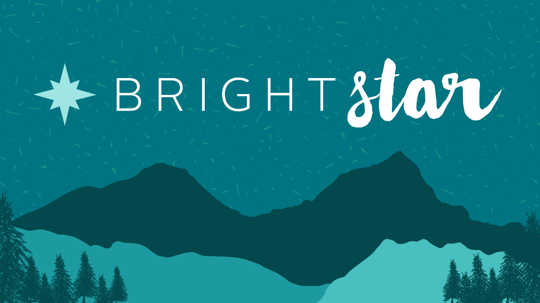 01-BRIGHTSTAR-Horizontal.jpg