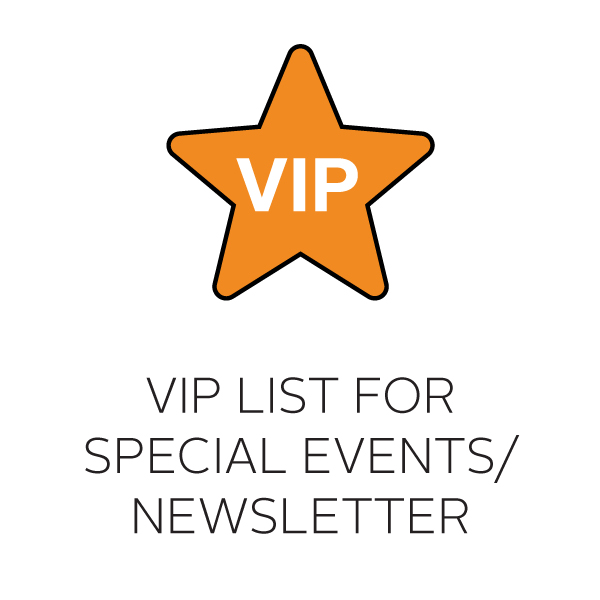VIP-List.jpg