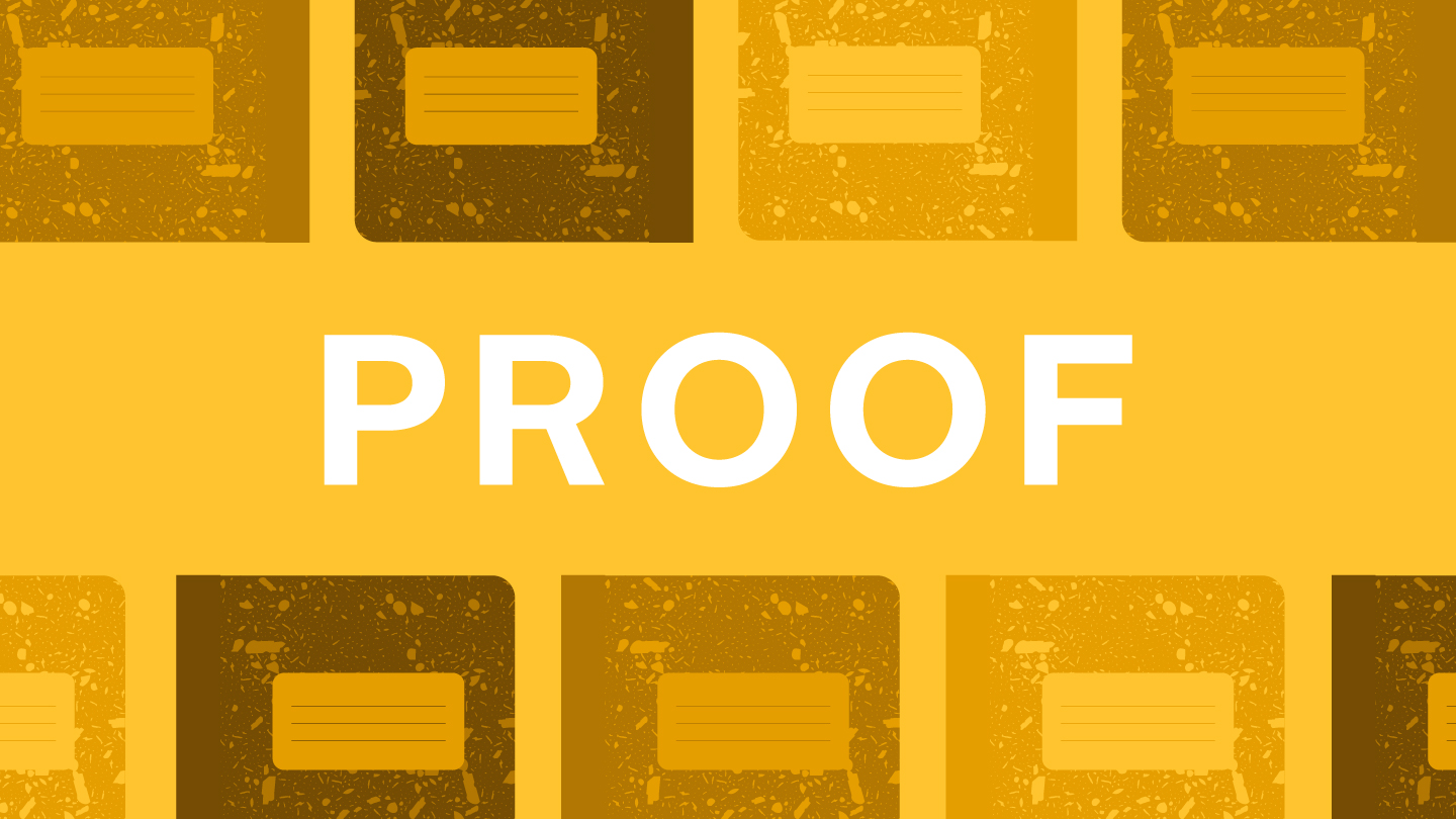 02-PROOF-Horizontal.jpg