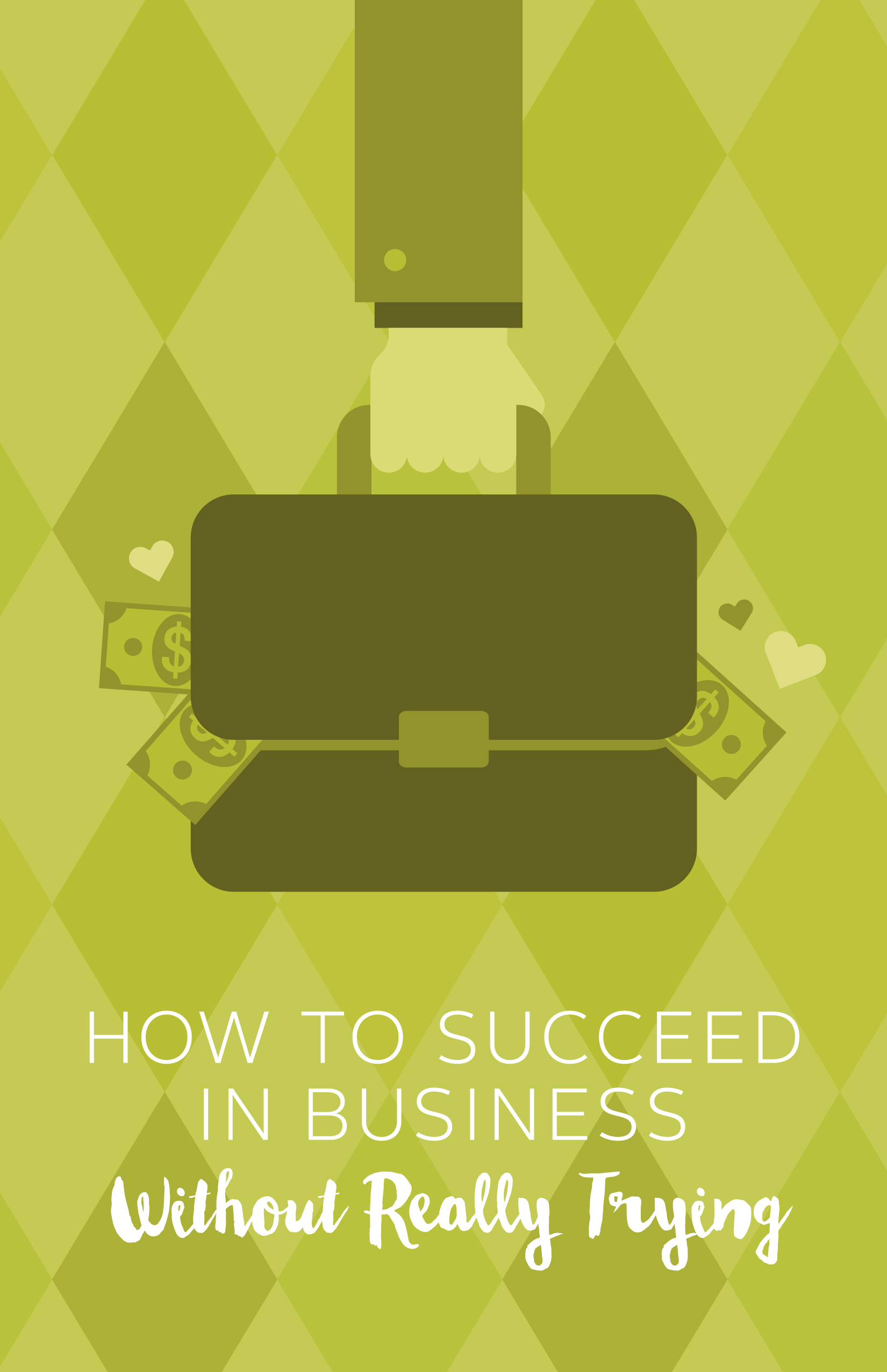 09-HOWTOSUCCEED-Vertical.jpg