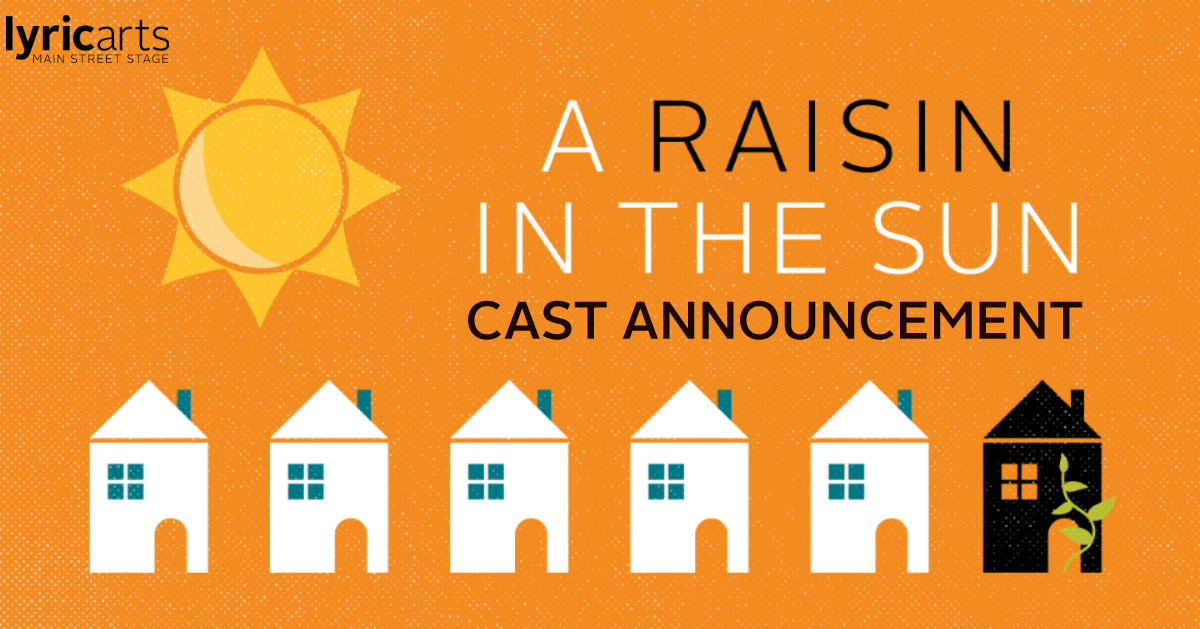 1819-10-A Raisin in the Sun- Cast Announcement(1).jpg