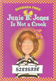 Book Cover - Crook.jpg