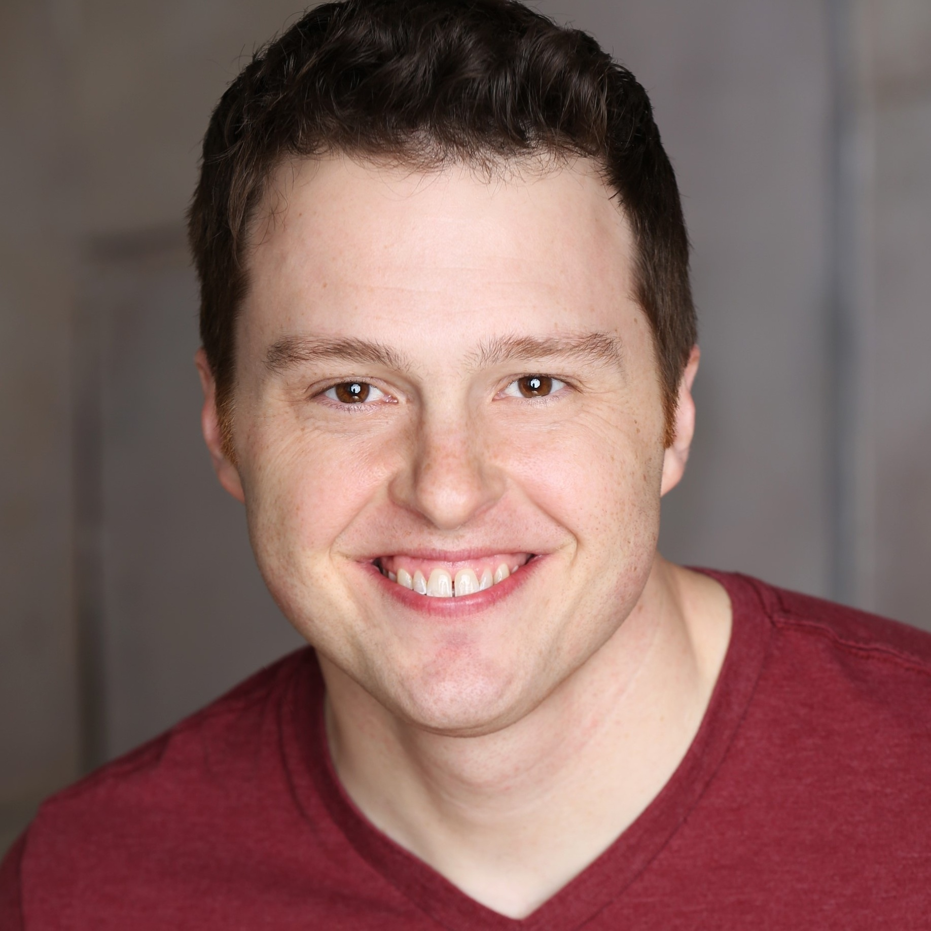 Bobby Gardner (Kyle)
