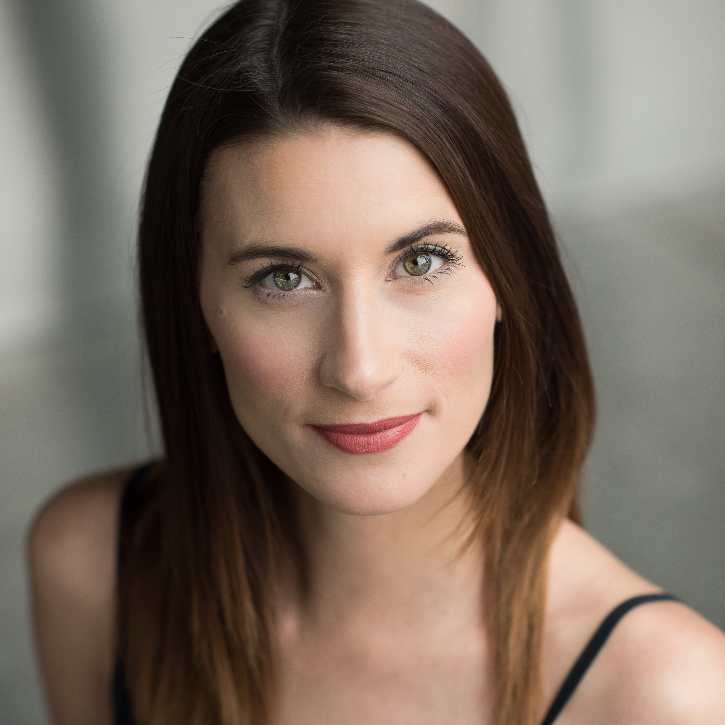 MacKenzie Campbell (Leilani)