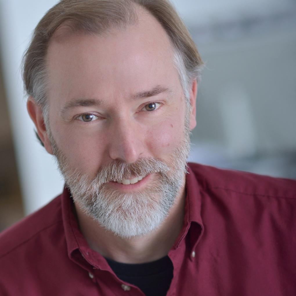 Michael Dufault (Callahan)
