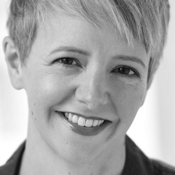 Margaret Reid (Ensemble)