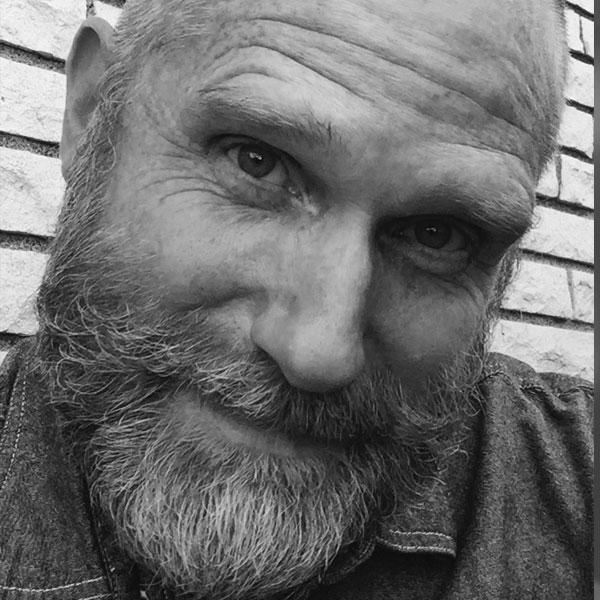 Peter Aitchison (Daddy Murphy)