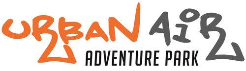 small+UA_Adventure_FullColor.jpg
