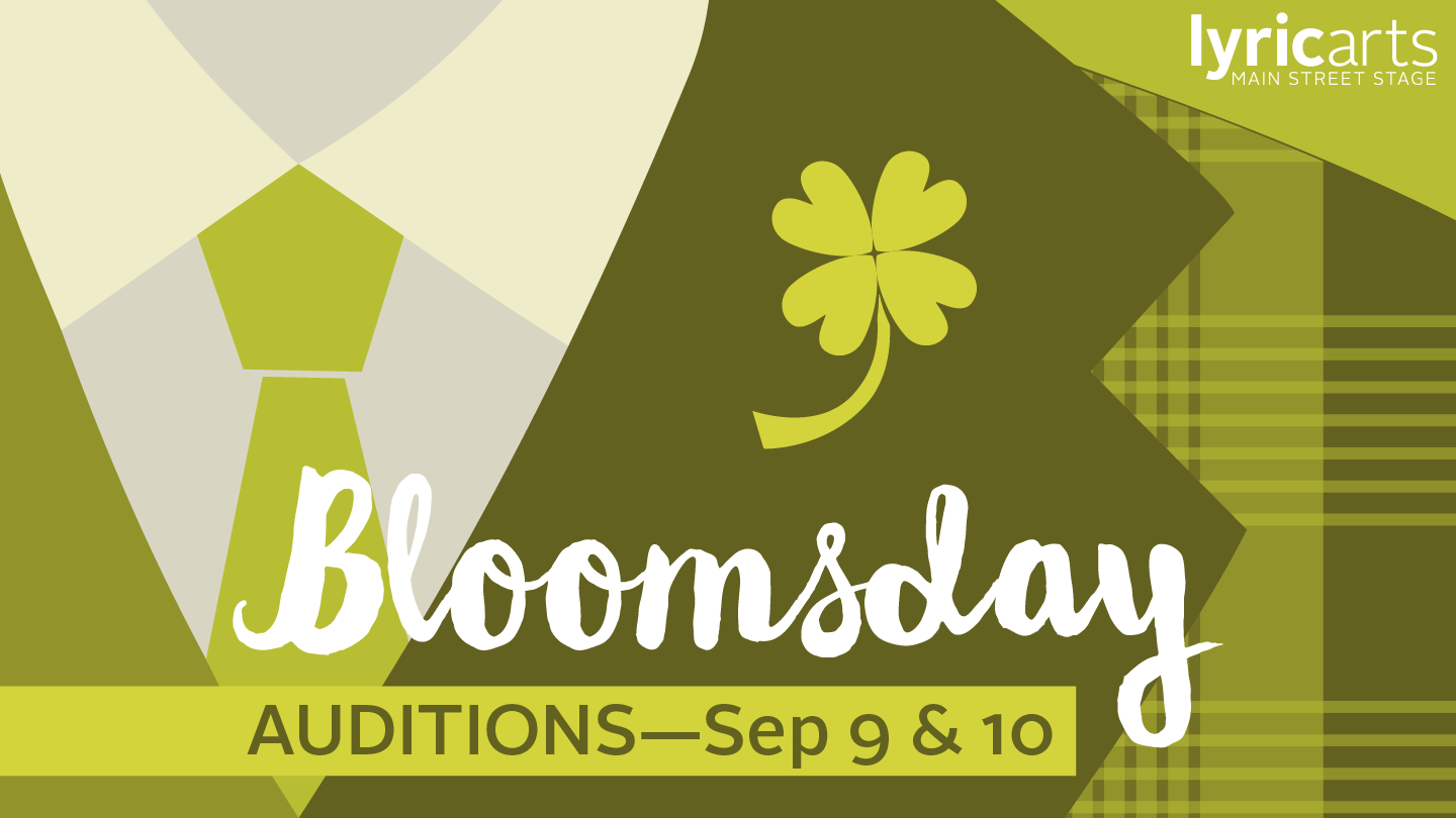 04-BLOOMSDAY-Audition-Image.png