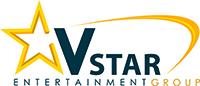 VStar_Logo_FINAL200.jpg