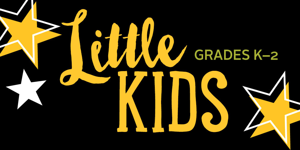 LittleKids.jpg