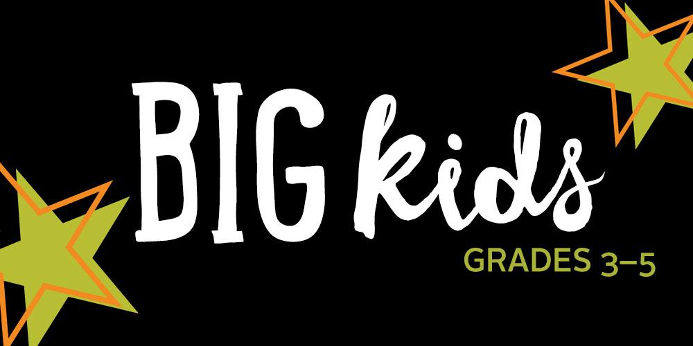 BigKids.jpg